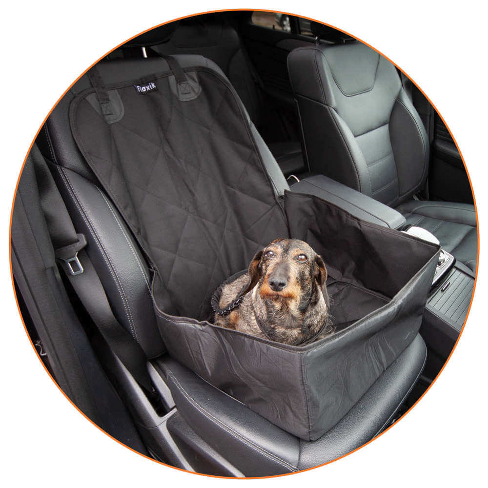 autositz hund hundesitz hundeautositz hundesitzbezug. Black Bedroom Furniture Sets. Home Design Ideas